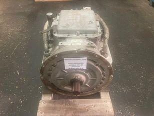 Voith 854.3E   B3HT2R0/ Getriebe für LKW