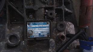 ZF (1304044029) 8S180 IT (1304044029) Getriebe für NEOPLAN 316 Bus