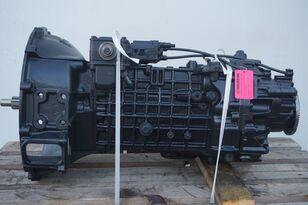 ZF 9S131OD TG-L Getriebe für LKW