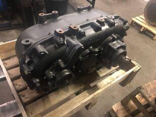 ZF VG500/1 (400401093) Getriebe für LKW