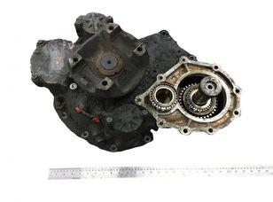 SCANIA 4-series 124 (01.95-12.04) (1376914 1318221) Getriebegehäuse für SCANIA 4-series 94/114/124/144/164 (1995-2004) Sattelzugmaschine