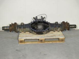 MAN HP-1352-07 D031 (81354016121) Hinterachse für MAN LKW
