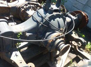 Hinterachse für MERCEDES-BENZ Altego Sattelzugmaschine