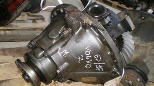 VOLVO RSS1344B,37/13 Vovo Hinterachse für VOLVO FH  Sattelzugmaschine