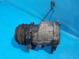 (99488569) Klimakompressor für IVECO LKW