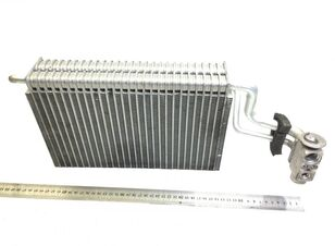 A/C Evaporator Klimakompressor für MAN TGL (2005-) Sattelzugmaschine