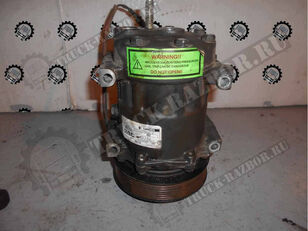 DAF (1864126) Klimakompressor für DAF Sattelzugmaschine