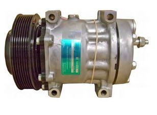 DAF (1685170) Klimakompressor für DAF X105.CF85 LKW