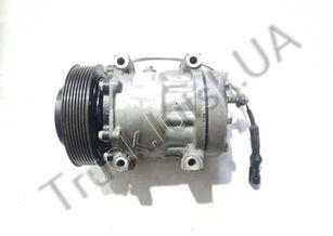 DAF 2471407834 (2471407834) Klimakompressor für Sattelzugmaschine