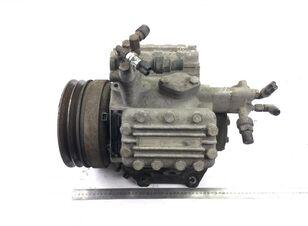 EBERSPACHER B7R (FKX40/470K) Klimakompressor für VOLVO B6/B7/B9/B10/B12/8500/8700/9700/9900 bus (1995-) Bus