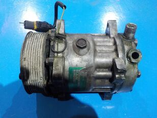 MAN Компрессор системы кондиционирования (Уценка) Klimakompressor für MAN Sattelzugmaschine