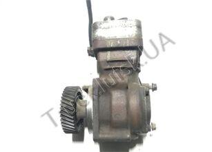 Klimakompressor für MERCEDES-BENZ Atego Sattelzugmaschine