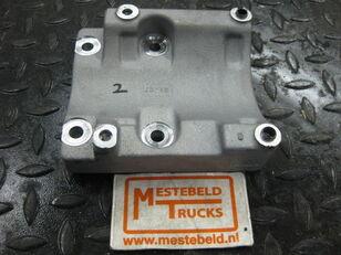 MERCEDES-BENZ Steun aircopomp Klimakompressor für MERCEDES-BENZ Atego LKW