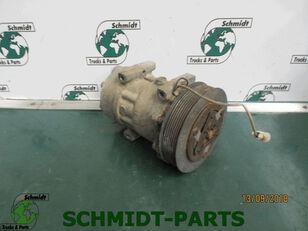 RENAULT (5010605063) Klimakompressor für RENAULT Premium  LKW