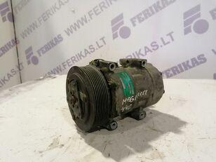 RENAULT (5010563567) Klimakompressor für RENAULT magnum  Sattelzugmaschine