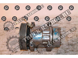 RENAULT (7482492298) Klimakompressor für RENAULT Premium  Sattelzugmaschine