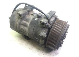SCANIA (1376998) Klimakompressor für SCANIA 4-series 94/114/124/144/164 (1995-2004) LKW