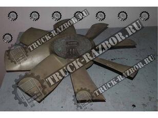DAF крыльчатка Kühlerlüfter für DAF Sattelzugmaschine