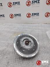 NISSAN Occ Viscokoppeling ventilator Nissan Cabstar (2108269T60) Kühlerlüfter für LKW