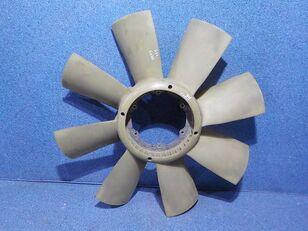 SCANIA Крыльчатка вентилятора (без вискомуфты) Kühlerlüfter für SCANIA LKW
