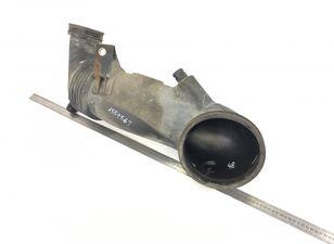SCANIA (1484464) Kühlrohr für SCANIA P G R T-series (2004-) Sattelzugmaschine