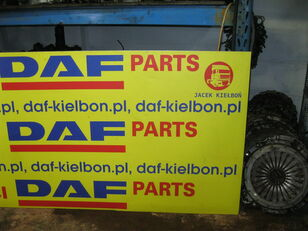 KNORR-BREMSE DOCISK Kupplung für DAF XF 95 105 Sattelzugmaschine