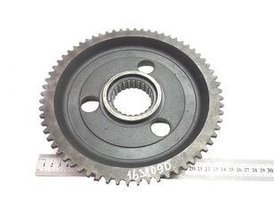 SCANIA (1788171) Kupplung für SCANIA P G R T-series (2004-) Sattelzugmaschine