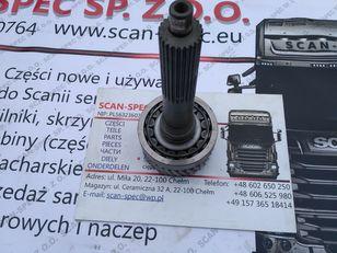 SCANIA GRS985 (1778014, 2028672) Kupplung für SCANIA P R G T Sattelzugmaschine