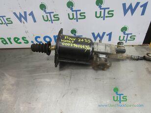 WABCO OM926 CLUTCH PACK (0002540447/002) Kupplungsgeberzylinder für MERCEDES-BENZ AXOR 2633 LKW