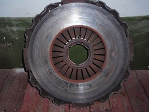 Kupplungskorb für IVECO EuroTech Sattelzugmaschine