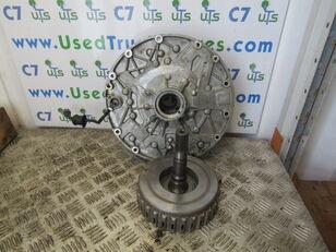 ISUZU N75 EASYSHIFT AUTO CLUTCH BASKET COMPLETE Kupplungskorb für ISUZU N75 LKW