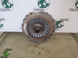 IVECO (504256059) Kupplungskorb für LKW