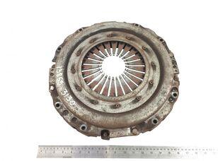MERCEDES-BENZ (3482000463) Kupplungskorb für MERCEDES-BENZ Atego (1996-2004) Sattelzugmaschine