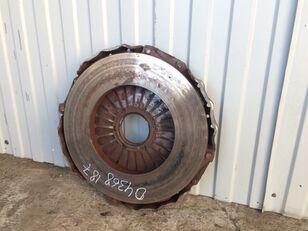 SCANIA (1479574) Kupplungskorb für SCANIA Sattelzugmaschine