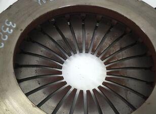 VOLVO (3482001447) Kupplungskorb für VOLVO FH16 (2002-2012) Sattelzugmaschine