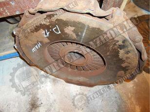 Kupplungskorb für VOLVO D12 Sattelzugmaschine