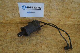 KNORR-BREMSE CLUTCH SERVO Kupplungsnehmerzylinder für VOLVO FH FM / RENAULT DXI Sattelzugmaschine