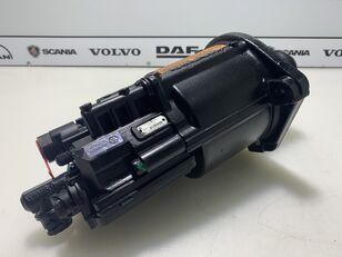 WABCO (9700510010) Kupplungsnehmerzylinder für MERCEDES-BENZ Sattelzugmaschine