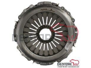 (1665428) Kupplungsscheibe für DAF XF105 Sattelzugmaschine
