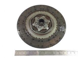 MERCEDES-BENZ SACHS (1878023931) Kupplungsscheibe für MERCEDES-BENZ Atego (1996-2004) Sattelzugmaschine