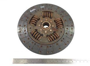 Kupplungsscheibe für VOLVO FH/FH16 (2012-) Sattelzugmaschine