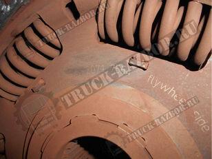 VOLVO (20717564) Kupplungsscheibe für VOLVO Sattelzugmaschine