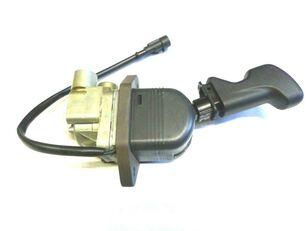 KNORR-BREMSE Handbremsventil (DPM94MYC) Schaltknüppel für IVECO EURO-CARGO LKW