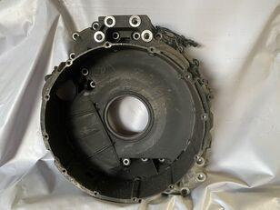 DAF (1695375) Schwungradgehäuse für DAF XF105 Sattelzugmaschine