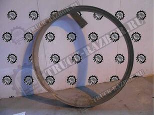 DAF (1332485) Ventilatorgehäuse für DAF Sattelzugmaschine
