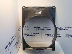 DAF WINDTUNNEL OEM (1254634) Ventilatorgehäuse für DAF CF EURO 2 LKW