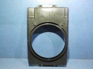 Ventilatorgehäuse für IVECO LKW