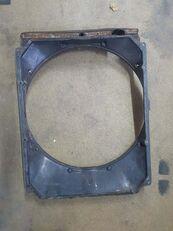 MAN (81066202248) Ventilatorgehäuse für MAN F90 / 2000 19-322/372/422 Sattelzugmaschine