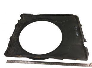 Ventilatorgehäuse für MERCEDES-BENZ Actros MP2/MP3 (2002-2011) Sattelzugmaschine