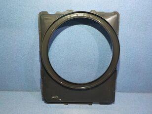 MERCEDES-BENZ Диффузор Ventilatorgehäuse für MERCEDES-BENZ LKW